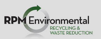RPM Environmental Recycling & Waste Reduction